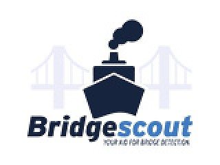 Bridgescout